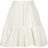 Skirts - Saias -