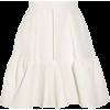 Skirts - Gonne -