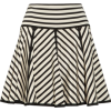 Skirts - Gonne -