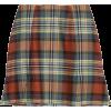 Skirts - Suknje -
