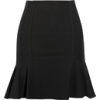 Skirts - Faldas -