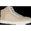 dks - Sneakers -