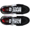 Sneakers - 球鞋/布鞋 -