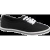 dks - 球鞋/布鞋 -
