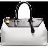 Bag B&W - Torbe -