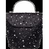 Bag B&W - Bag -