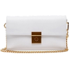 Hand bag White - Torebki -