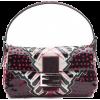 Hand bag - Torebki -