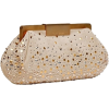 dks - Hand bag -
