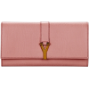 Hand bag Pink - Borsette -