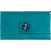 Hand bag Blue - Hand bag -