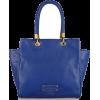 Hand bag - Hand bag -
