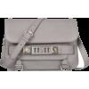 Hand bag - Borsette -