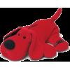 dog toy - Animals -