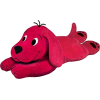 dog toy - Animals -