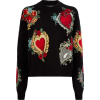 dolce and gabanna jumper - Pullovers -