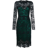 dolce dress - Dresses -