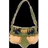 dolce & gabbana bag - Torbice -