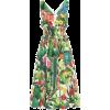 dolce & gabbana dress - Dresses -