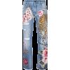 dolce & gabbana jeans - Jeans -