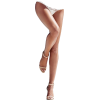 doll legs - Uncategorized -