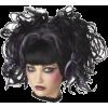 doll head - People -