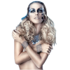 doll part - Persone -