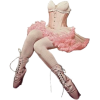doll parts body - Persone -