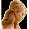 heads - Uncategorized -