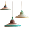 domesticoshop ceiling lights - Lichter -