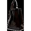 dondup - Hand bag -