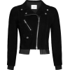 dondup - Jacket - coats -