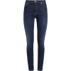 dondup - Jeans -