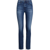 dondup - 牛仔裤 -