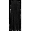 dondup - スカート -