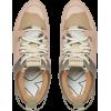 dondup - Sneakers -
