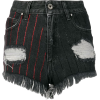 don't cry - Shorts -