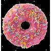 donut - Atykuły spożywcze -