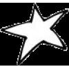 doodle star - Illustrations -