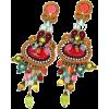 dori-csengeri-Earrings - Earrings -