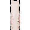 dorothy perkins - ワンピース・ドレス -