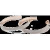 dorothy perkins  - Earrings -