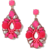 dorothy perkins  - Earrings -