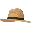 dorothy perkins - Hat -