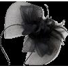 dorothy perkins - Hat -