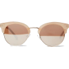 dorothy perkins - Sunglasses -