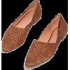 dot shoes - Mocasines -