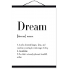 dream - Texts -