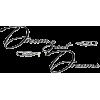 dream_sweet_dreams_shadowed - Teksty -