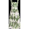 dress, D&G, vestito, dolcegabbana,  - Vestidos - 1.45€